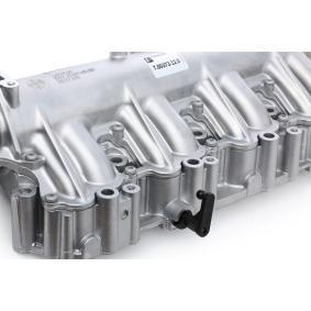 700373120 Intake Manifold Module PIERBURG 7.00373.12.0 - Huge selection — heavily reduced