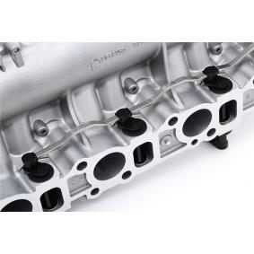 7.00373.12.0 Intake Manifold Module PIERBURG - Experience and discount prices