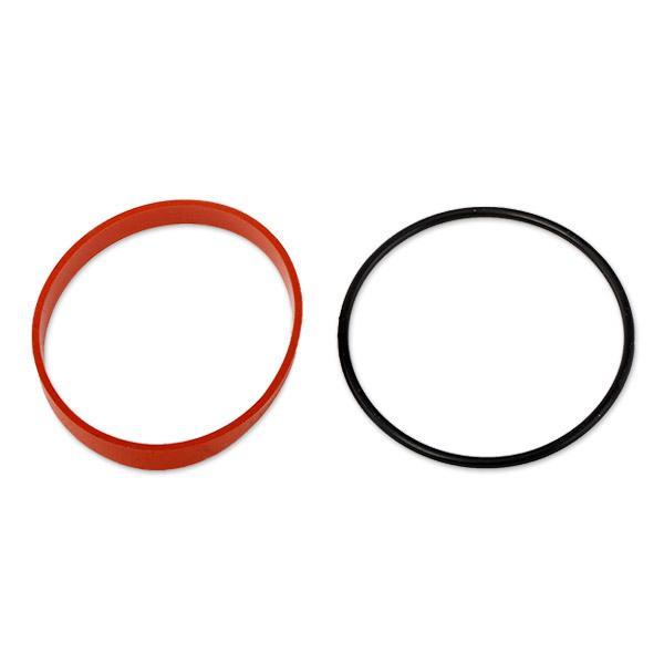 7.00450.09.0 AGR-Ventil PIERBURG Test