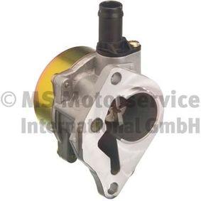 7.00673.06.0 PIERBURG ohne Dichtung Unterdruckpumpe, Bremsanlage 7.00673.06.0 günstig kaufen