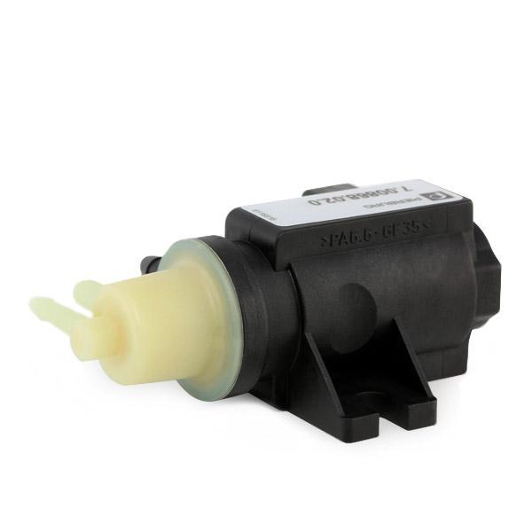 7.00868.02.0 Pressure converter, turbocharger PIERBURG - Cheap brand products