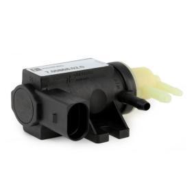 700868020 Druckwandler, Turbolader PIERBURG 7.00868.02.0 - Große Auswahl - stark reduziert