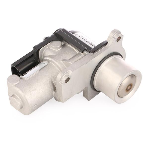 7.00907.03.0 AGR-Ventil PIERBURG - Levné značkové produkty