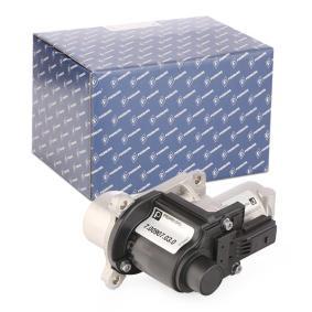 7.00907.03.0 PIERBURG elektrisch, Steuerventil, mit Dichtung AGR-Ventil 7.00907.03.0 günstig kaufen
