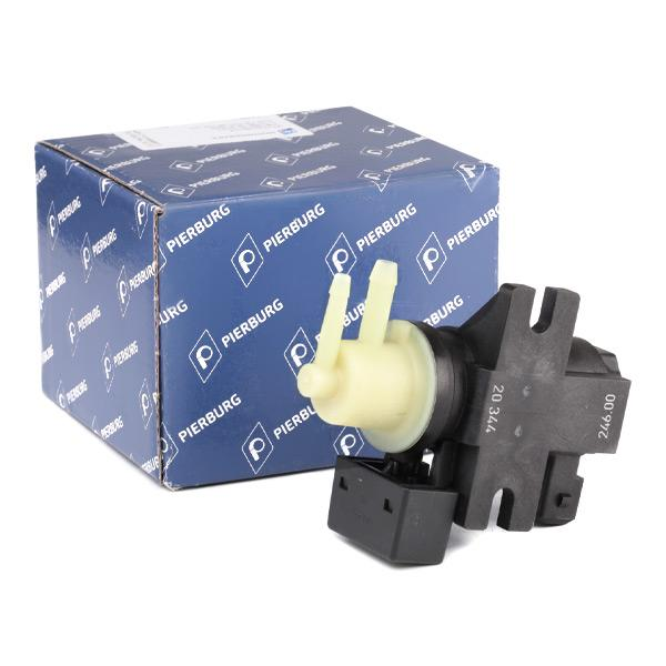 PIERBURG: Original Ladedruckregelventil 7.01421.01.0 ()
