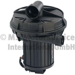 Buy original Secondary air injection pump PIERBURG 7.01486.08.0
