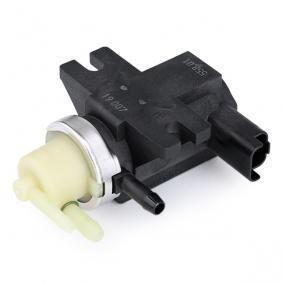 701633040 Druckwandler, Turbolader PIERBURG 7.01633.04.0 - Große Auswahl - stark reduziert