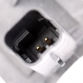 7.01633.04.0 Druckwandler, Turbolader PIERBURG Erfahrung