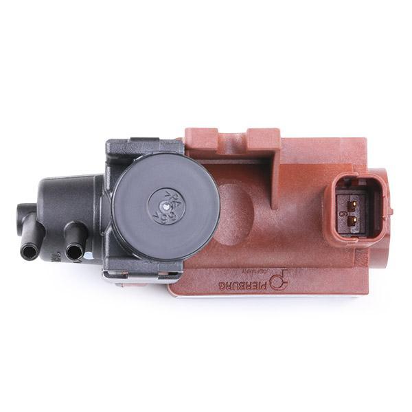 7.01771.01.0 Druckwandler, Abgassteuerung PIERBURG in Original Qualität