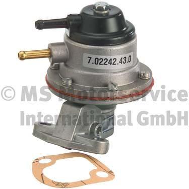 VW 181 Ersatzteile: Kraftstoffpumpe 7.02242.43.0 > Niedrige Preise - Jetzt kaufen!