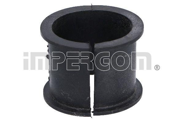 OE Original Reparatursatz, Lenkgetriebe 36506 ORIGINAL IMPERIUM