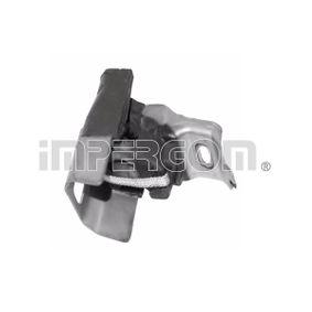 36810 ORIGINAL IMPERIUM Anschlagpuffer, Schalldämpfer 36810 günstig kaufen