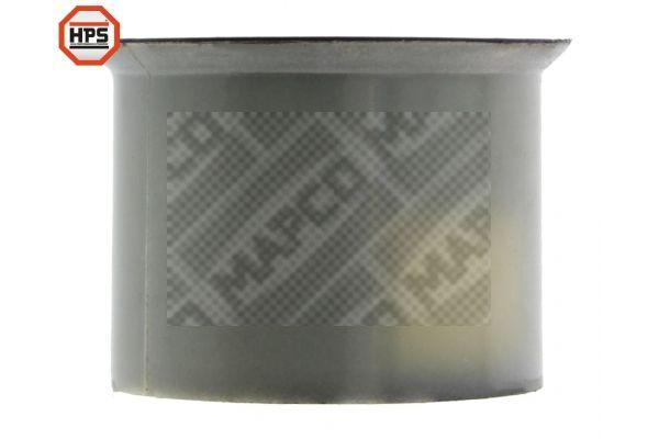 36939HPS Querlenkerbuchse MAPCO - Markenprodukte billig