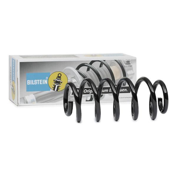 Fahrwerksfeder für Federung//Dämpfung Vorderachse SACHS 993 102