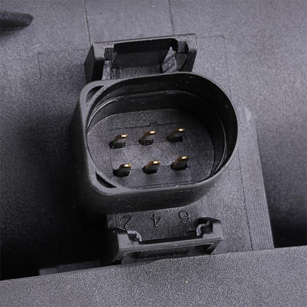 7.18221.51.0 LMM PIERBURG in Original Qualität