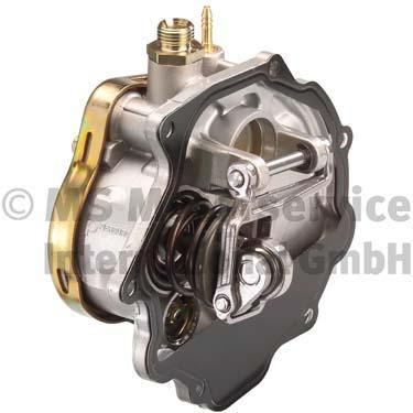 7.20607.74.0 PIERBURG mit Dichtung Unterdruckpumpe, Bremsanlage 7.20607.74.0 günstig kaufen