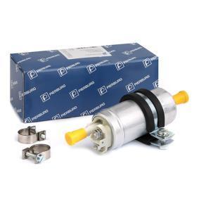 PIERBURG elektrický R: 38mm Palivové čerpadlo 7.21440.51.0 kupte si levně
