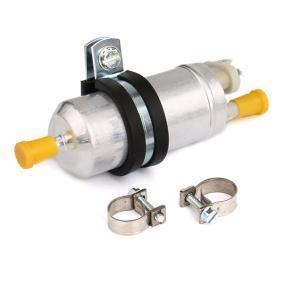 Combustible bomba eléctrica bomba de gasolina 0,2 B audi 80 citroen 2cv fiat ritmo Ford
