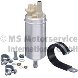 Acheter Unité d'injection de carburant Pression [bar]: 0,15bar, Ø: 38mm PIERBURG 7.21440.53.0 à tout moment
