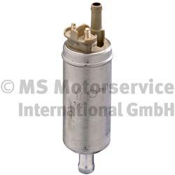 Acheter Pompe à carburant Pression [bar]: 1bar, Ø: 38mm PIERBURG 7.21440.78.0 à tout moment