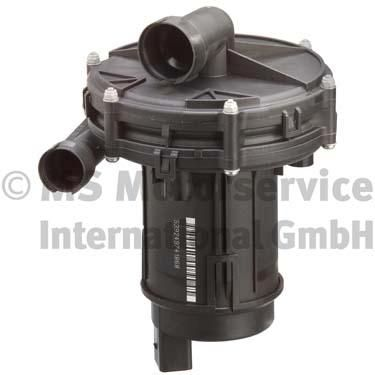 Buy original Secondary air pump module PIERBURG 7.21851.31.0