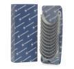 К-кт биелни лагери KOLBENSCHMIDT 37048610 Отзиви