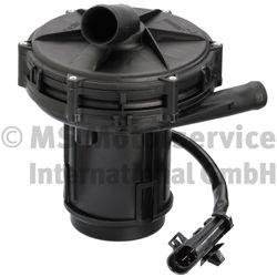 Buy original Secondary air injection pump PIERBURG 7.21860.67.0