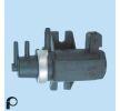 Ostke PIERBURG Survemuundur, heitgaaside juhtimine 7.21903.33.0 veoautode
