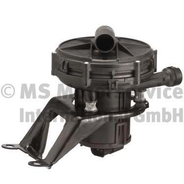 Buy original Secondary air injection pump PIERBURG 7.22166.00.0