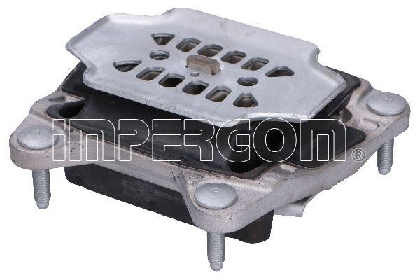 37359 ORIGINAL IMPERIUM hinten Lagerung, Schaltgetriebe 37359 günstig kaufen