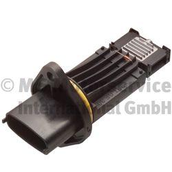 Buy original Sensors, relays, control units PIERBURG 7.22701.09.0