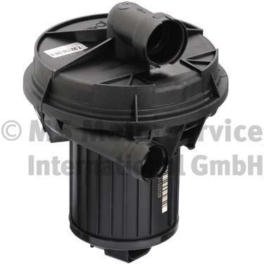 Volkswagen VENTO Secondary air pump module PIERBURG 7.22738.08.0: