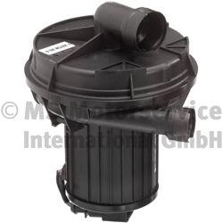 Buy Secondary air pump module PIERBURG 7.22738.20.0