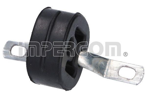 Volkswagen PHAETON ORIGINAL IMPERIUM Silencer bracket 37431