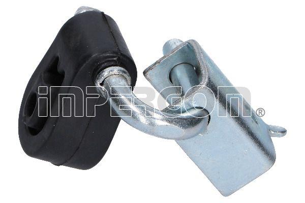 Volkswagen PHAETON ORIGINAL IMPERIUM Holder exhaust pipe 37568