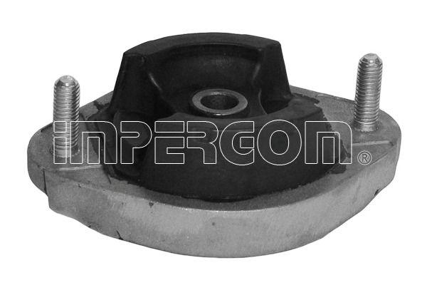 ORIGINAL IMPERIUM: Original Getriebehalter 37594 ()