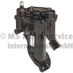 Acheter Pompe à vide de freinage PIERBURG 7.24808.00.0 à tout moment