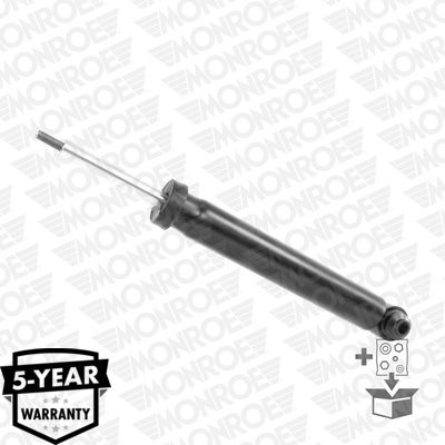 MONROE   Stoßdämpfer 376015SP