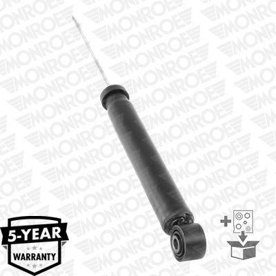 MONROE | Stoßdämpfer 376053SP