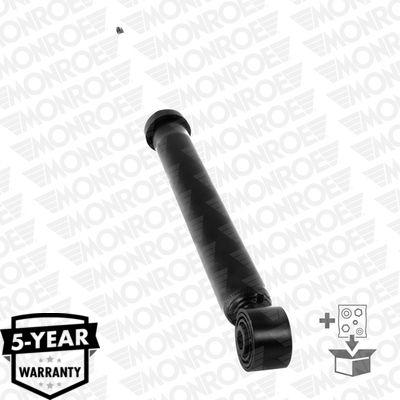 MONROE | Stoßdämpfer 376099SP