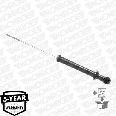 376126SP Stoßdämpfer Satz MONROE - Markenprodukte billig