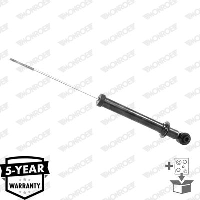 376126SP Stossdämpfer MONROE in Original Qualität