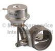 Ostke PIERBURG Väljalaskeklapp 7.28153.18.0 veoautode