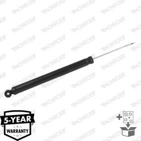 376234SP Stoßdämpfer MONROE in Original Qualität