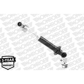 376238SP Stoßdämpfer MONROE - Markenprodukte billig