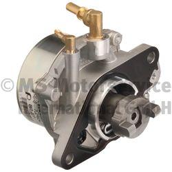 PIERBURG: Original Unterdruckpumpe Bremsanlage 7.29024.05.0 ()