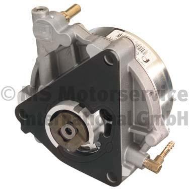PIERBURG: Original Unterdruckpumpe, Bremsanlage 7.29053.04.0 ()