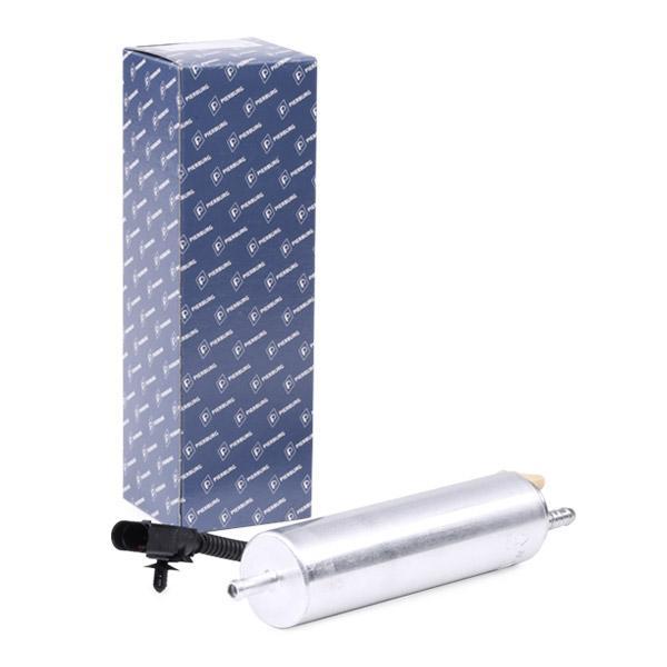 Kraftstoffpumpe PIERBURG 7.50112.50.0 Bewertungen