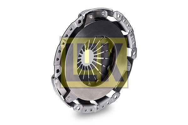 Köp LuK 119 0001 10 - Koppling / delar till Volkswagen: