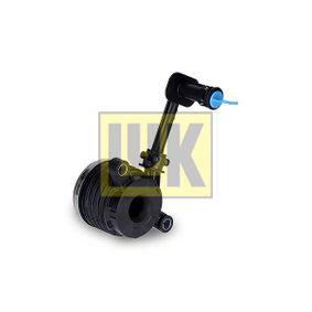 120 0018 10 LuK Kupplungsdruckplatte 120 0018 10 günstig kaufen